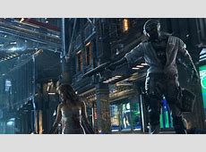 cyberpunk 2077 ps4 news