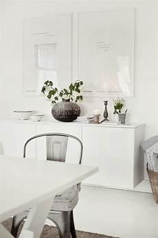 deko sideboard wohnzimmer sideboard dekorieren 99 schicke dekoideen f 252 r ihr zuhause esszimmer anrichte ikea wohnideen