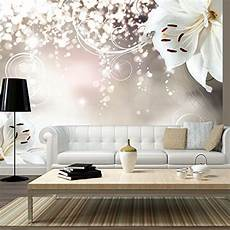 Wall Murals Wallpaper For Bedroom Co Uk