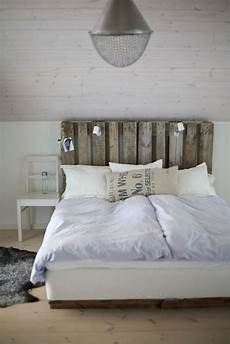 13 Diy Headboards Made From Repurposed Wood 13 diy headboards made from repurposed wood home decor