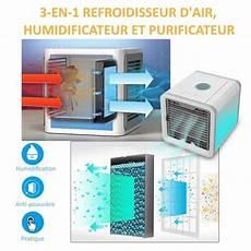 beste mini klimaanlage cooler pureair die beste klimaanlage auf dem markt 100 w w klimaanlage mini