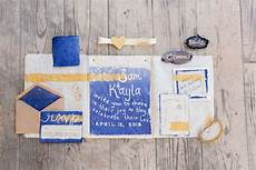 diy box wedding invitation burnett s boards