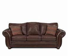 buy sofa flexsteel sofas