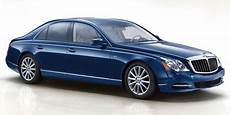 free online auto service manuals 2010 maybach 57 navigation system maybach 57 parts and accessories automotive amazon com