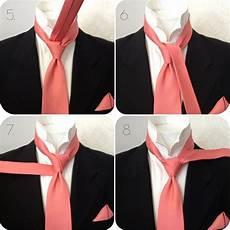 wie bindet eine krawatte wie bindet eine krawatte dekoking diy bastelideen