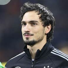 Manchester United Transfer News Why Mats Hummels Won T