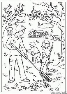 Malvorlage Apfelbaum Jahreszeiten Malvorlagen Jahreszeiten Herbst Malvorlage Malvorlagen