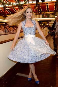 Andrea Kaiser Chaussures Bleues