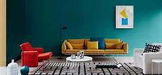 Wohnzimmer Trends 2017 - best interior design trends 2017 design trends premium