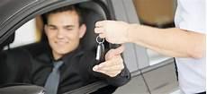 location vehicule longue duree le financement de ma voiture 2 la location avec option d achat le de mister auto