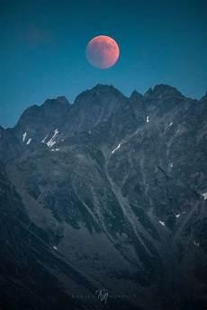 cendre de lune 201 clipse de lune du 27 juillet les plus belles images