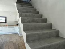 Ma Maison Bioclimatique Escalier En B 233 Ton Cir 233