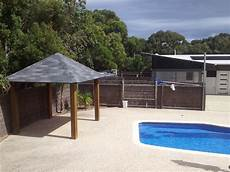 material for gazebo roof roof replacement melbourne metal tile roof replacement specialists