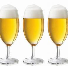 3 Bier Promille - bvg gegen biertrinker wegbier geh 246 rt in berlin zum