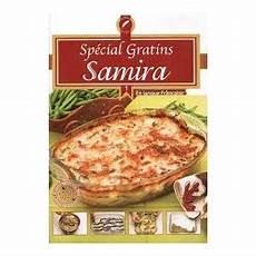 livre de cuisine samira pdf cirta culture shop livre de cuisine special gratins samira