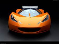 Lotus Hot Wheels Design Concept Car Exotic Wallpapers