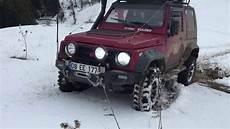 offroad t 220 rkiye extreme off road suzuki samurai 4x4 artvin şavşat youtube