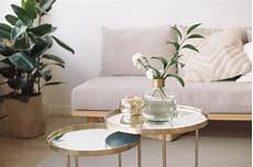 dekoideen wohnzimmer 7 tolle ideen