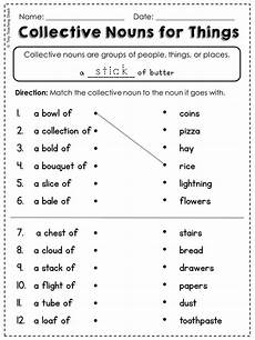 2nd grade language arts and grammar practice sheets freebie common core or not collective