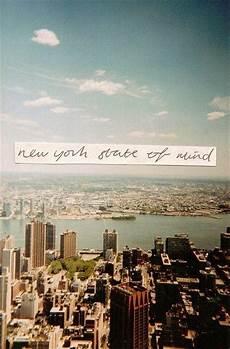 New York Malvorlagen Quotes New York Quotes Gallery Wallpapersin4k Net