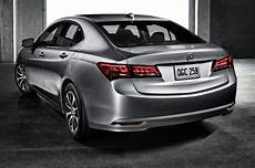 2015 acura tlx advance package 2015 acura tlx release date and design 2015 new cars