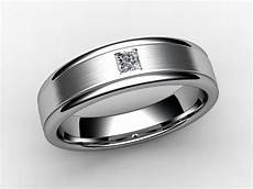 buy a handmade ultimate guy s ring men s wedding band man s engagement ring made to order