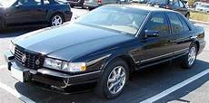 electric and cars manual 1992 cadillac seville auto manual 1995 cadillac seville sts sedan 4 6l v8 auto