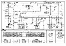 Wiring Diagram For 1999 Sunfire by 2001 Pontiac Sunfire 2 2l Fi Ohv 4cyl Repair Guides