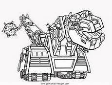 Malvorlagen Truck Dinotrux 0 Gratis Malvorlage In Comic Trickfilmfiguren