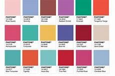Pantone Farben 2016 - serenity and quartz rule as pantone s 2016 color of