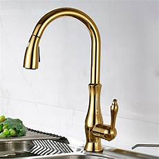 kitchen faucets for sale top best 5 kitchen faucet gold finish for sale 2016 product boomsbeat