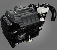 2 3l ecoboost engine2 indmar products