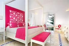Trendy Pink Bedroom Ideas For by Trend Homes Pink Bedroom Decorating Ideas
