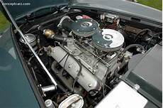 how does a cars engine work 1957 bmw 600 transmission control 1957 bmw 507 conceptcarz com
