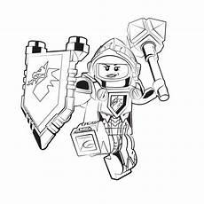 Nexo Knights Schilder Ausmalbilder 99 Genial Nexo Knights Schilder Liste Galerie Kinder Bilder