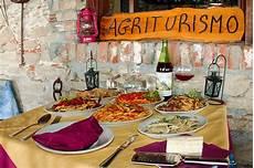 la cucina di una volta i nostri 249 agriturismo di petru i ntoni ristorante