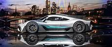 mercedes amg project one mercedes amg project one the and the beast