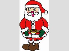 merry christmas songs mp3