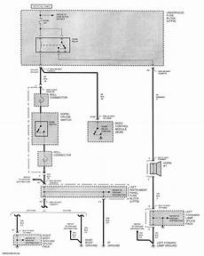 l200 horn wiring diagram i have a 2003 saturn l200 vin 1g8ju54f73y573823 the problem is the horn doesn t work i found