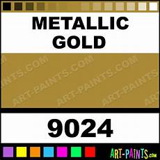 metallic gold 1 shot enamel paints 9024 metallic gold paint metallic gold color famous 1