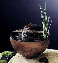 feng shui wasser feng shui water fountains 7 oooo i want that