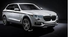 2019 bmw x5 release date 2019 bmw x5 release date price interior specs engine