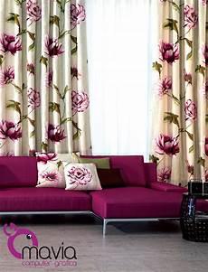 classiche interni arredamento di interni tende per interni moderne e classiche