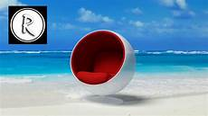Wonderful Chill Out Lounge For Relaxation