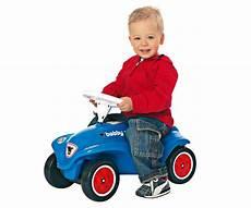big new bobby car blau big new bobby car big bobby car
