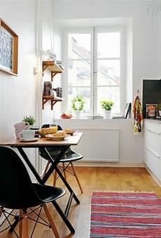 K 252 Che Gestalten Kleine Wohnung Einrichten Tipps Wohnung