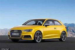 The Top 10 Best Hot Hatchbacks On Sale Today  This Is Money