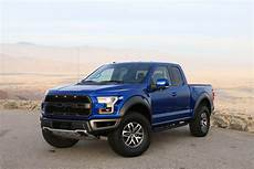 ford raptor 2017 2017 ford raptor drive rod network