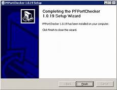open port check tool download open port check