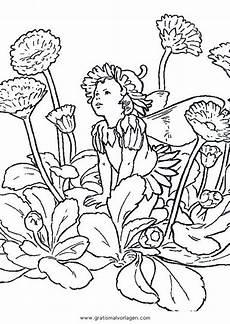 Elfen Malvorlagen Quest Wichtel 3 Gratis Malvorlage In Fantasie Feen Ausmalen